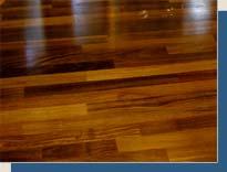 Hardwood Floor Stain Colors newly sanded 2 red oak hardwood flooring minwax espresso stain Superior Hardwood Floors Wichita Kansas Services